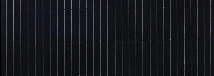 modul_monokrystaliczny_xs60bb_black