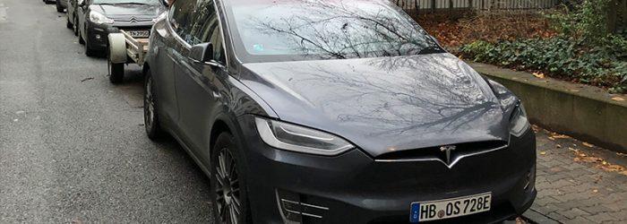 pojazdy-elektryczne-tesla-model-x